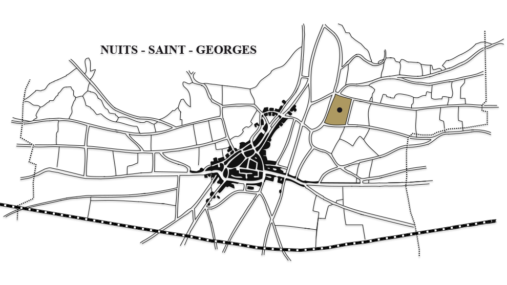 nuits-saint-georges-les-charmottes-carte